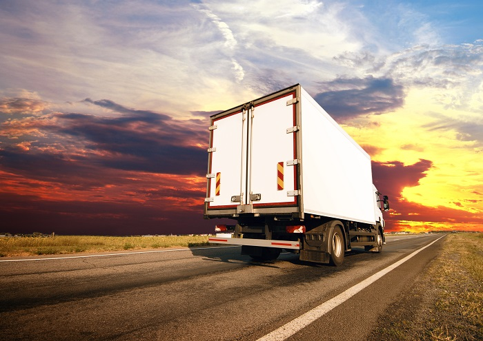 Truck delivery private US.jpg 2